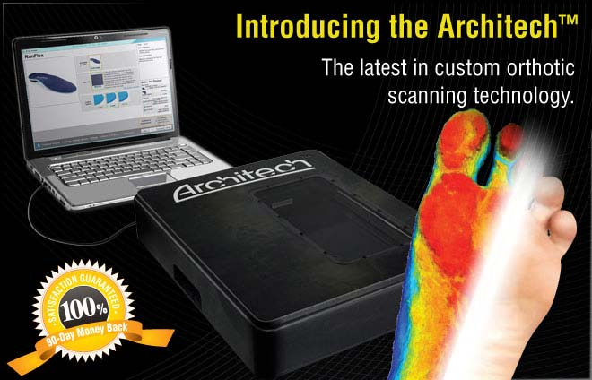 Architech Package